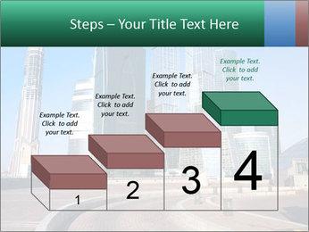 0000078993 PowerPoint Template - Slide 64