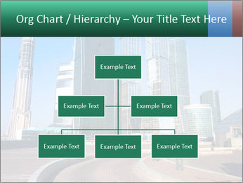 0000078993 PowerPoint Template - Slide 66