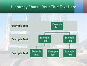 0000078993 PowerPoint Template - Slide 67