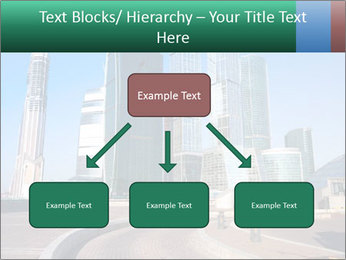 0000078993 PowerPoint Template - Slide 69