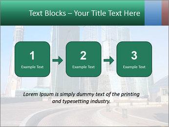 0000078993 PowerPoint Template - Slide 71