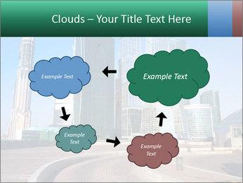 0000078993 PowerPoint Template - Slide 72