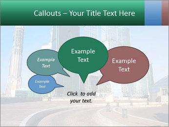 0000078993 PowerPoint Template - Slide 73