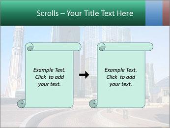 0000078993 PowerPoint Template - Slide 74