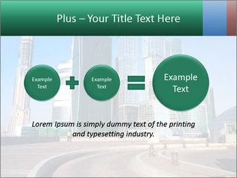 0000078993 PowerPoint Template - Slide 75