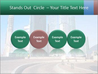 0000078993 PowerPoint Template - Slide 76