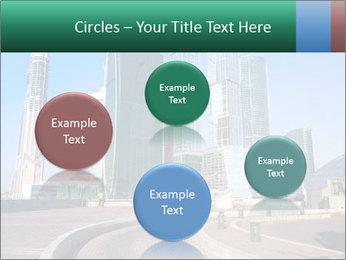 0000078993 PowerPoint Template - Slide 77