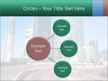 0000078993 PowerPoint Template - Slide 79