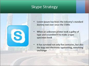0000078993 PowerPoint Template - Slide 8