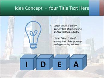 0000078993 PowerPoint Template - Slide 80