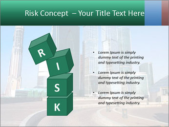 0000078993 PowerPoint Template - Slide 81
