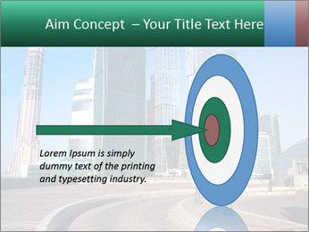 0000078993 PowerPoint Template - Slide 83
