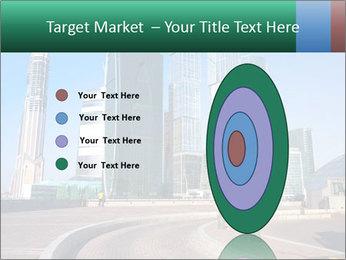 0000078993 PowerPoint Template - Slide 84