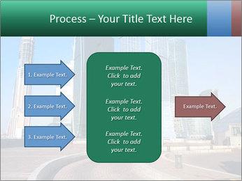 0000078993 PowerPoint Template - Slide 85