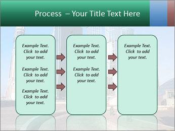 0000078993 PowerPoint Template - Slide 86