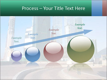0000078993 PowerPoint Template - Slide 87