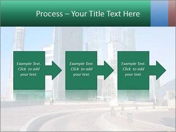 0000078993 PowerPoint Template - Slide 88