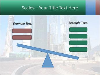 0000078993 PowerPoint Template - Slide 89