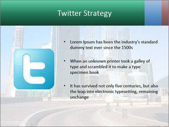 0000078993 PowerPoint Template - Slide 9