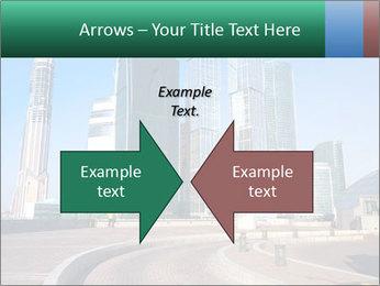 0000078993 PowerPoint Template - Slide 90