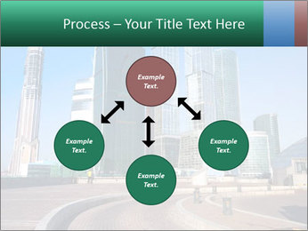 0000078993 PowerPoint Template - Slide 91
