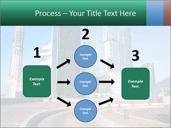 0000078993 PowerPoint Template - Slide 92