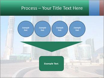 0000078993 PowerPoint Template - Slide 93