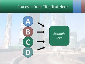0000078993 PowerPoint Template - Slide 94