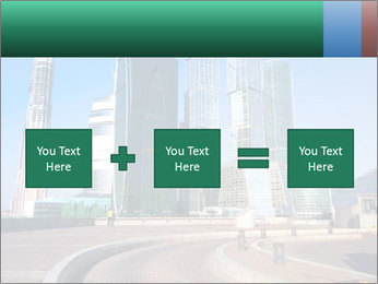 0000078993 PowerPoint Template - Slide 95