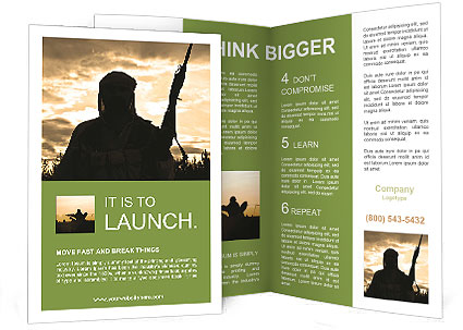 0000078994 Brochure Templates