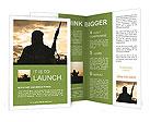 0000078994 Brochure Template