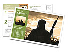 0000078994 Postcard Template
