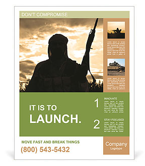 0000078994 Poster Template