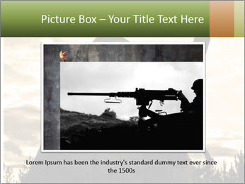 0000078994 PowerPoint Template - Slide 16