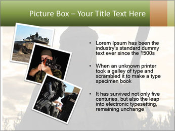 0000078994 PowerPoint Template - Slide 17
