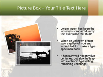 0000078994 PowerPoint Template - Slide 20