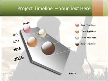 0000078994 PowerPoint Template - Slide 26