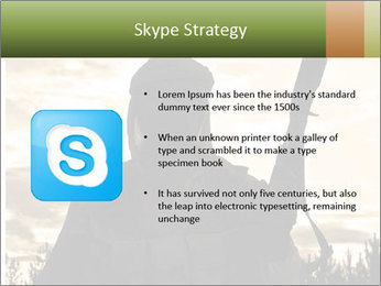 0000078994 PowerPoint Template - Slide 8