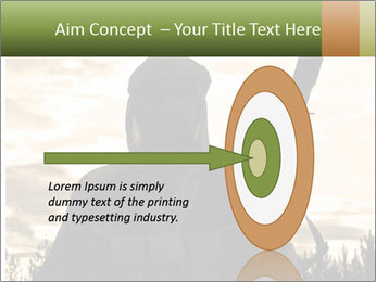 0000078994 PowerPoint Template - Slide 83