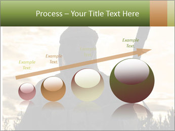 0000078994 PowerPoint Template - Slide 87