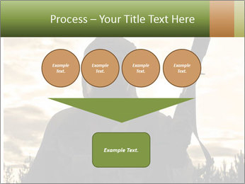 0000078994 PowerPoint Template - Slide 93