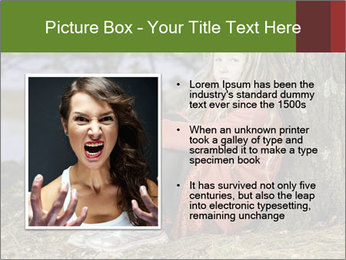 0000078995 PowerPoint Template - Slide 13