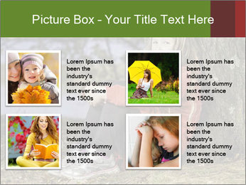 0000078995 PowerPoint Template - Slide 14