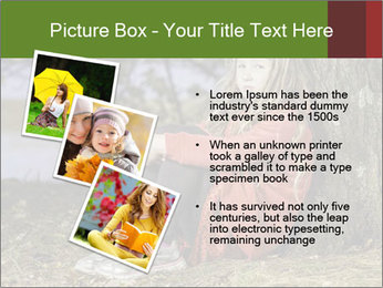 0000078995 PowerPoint Template - Slide 17