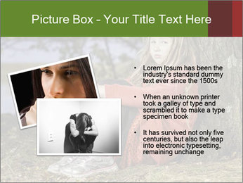 0000078995 PowerPoint Template - Slide 20