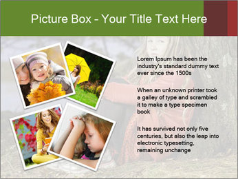 0000078995 PowerPoint Template - Slide 23