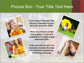 0000078995 PowerPoint Template - Slide 24
