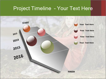0000078995 PowerPoint Template - Slide 26