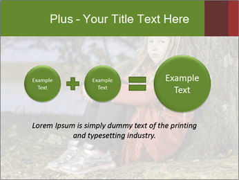 0000078995 PowerPoint Template - Slide 75