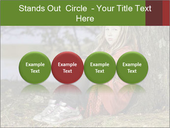 0000078995 PowerPoint Template - Slide 76